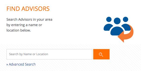 findadvisors-placeholder