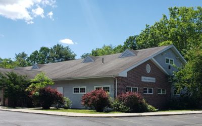 Cairo Family Health Center Sold in New York